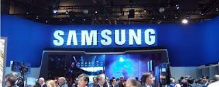 و أخيرا سامسونج تكشف عن سبب إنفجار هاتفها السابق Galaxy Note 7