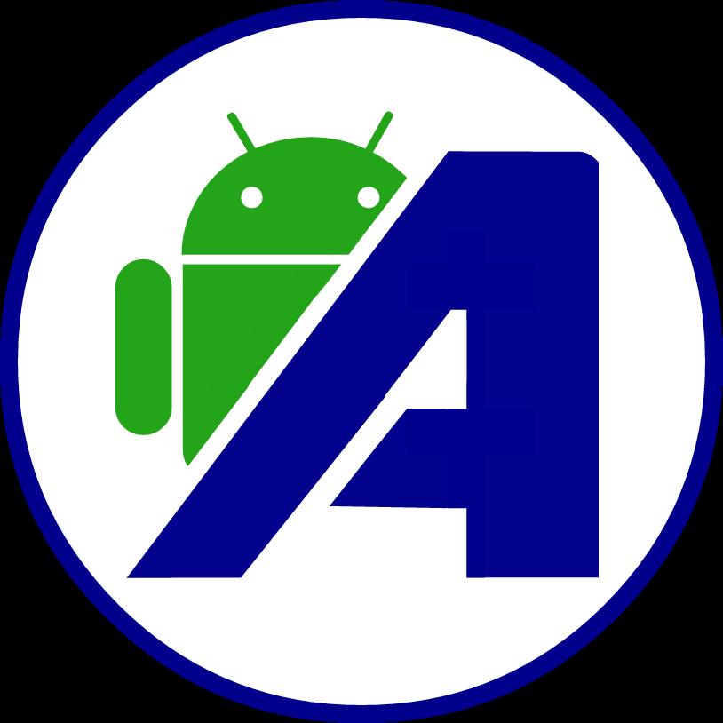agung hostkey, logo blog agung hostkey, agung hostkey blog