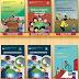 Buku Siswa SMP/MTs Kelas 8 Kurikulum 2013 Revisi