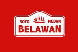 Lowongan Kerja Padang Soto Medan Belawan Agustus 2020