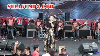 Download Lagu Spesial Kalem-Kalem New Pallapa Terbaru 2019 Full Mp3 Terpopuler
