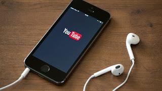 Trend buat duit lumayan dengan Youtube tapi mana untung, Blog atau Youtube?