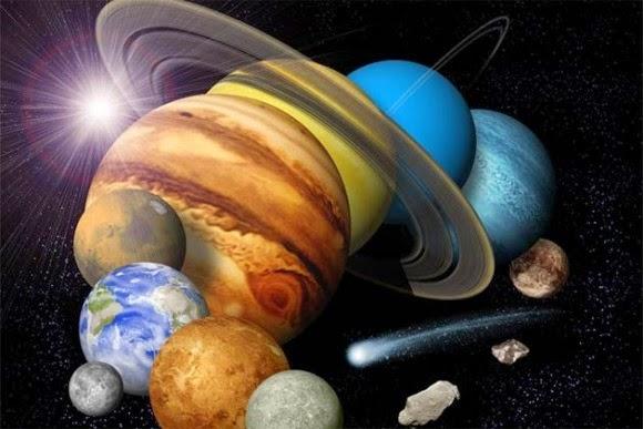 hoax planet align
