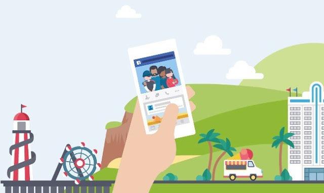 Tips Menjaga Anak di Sosial Media