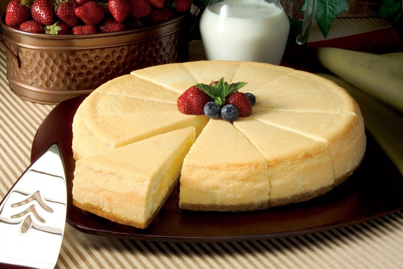 http   www.kitchme.com the-dish 25-incredible-cheesecake-recipes  32d67edf77
