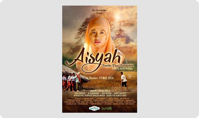https://www.tujuweb.xyz/2019/06/download-film-aisyah-biarkan-kami-bersaudara-full-movie.html