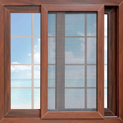 Model Jendela Rumah Modern minimalis - jendela rumah idaman