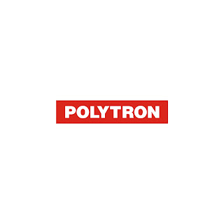 Lowongan Kerja PT. Hartono Istana Teknologi (Polytron) Terbaru