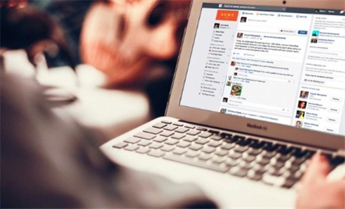 How To Hide Profile On Facebook