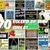 75 Koleksi DP BMM Ajakan Untuk Mengerjakan Sholat