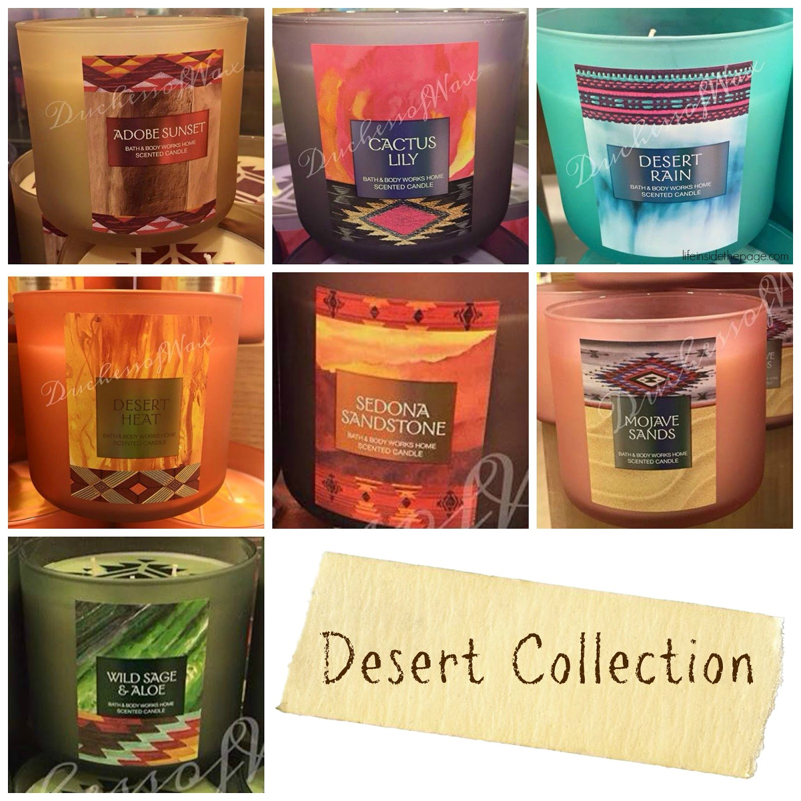 Bath and body works holiday scents - It S A Fresh Rainy Dewdrop Green Grassy Scent With A Bit Of Dewy Floral