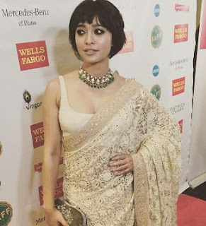 Sayani Gupta Family Husband Son Daughter Father Mother Marriage Photos Biography Profile.