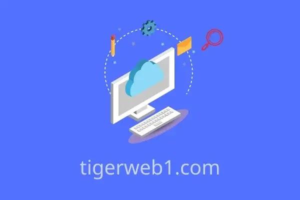 مواقع ربح المال من الانترنت مضمونة