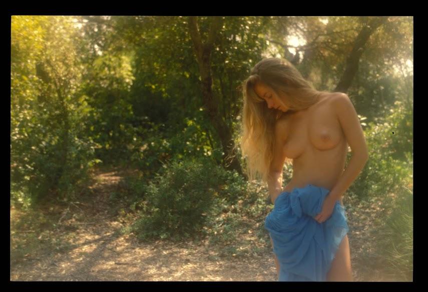 20041123_-_Antoniette_-_Xanadu_-_by_Razin.zip.MET-ART_RAZ_30_0083 Met-Art 20041123 - Girls - Provocateur - by Chris Nikolson