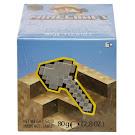 Minecraft Fox Mini Miners Figure