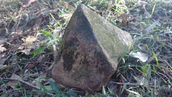 Stonehenge Australia