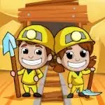 Idle Miner Tycoon – Mine Manager Simulator 3.31.1 Apk + Mod (Really High CASH Multiplier) for android
