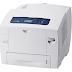 Xerox ColorQube 8580N Driver Free Download