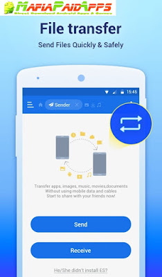 ES File Explorer File Manager apk,ES File Explorer File Manager Apk,es file explorer pro apk free download,es file explorer pro apk,es file explorer manager pro apk,es file explorer manager pro mod apk,es file explorer manager pro Classic themes,