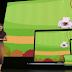 Apple TV Plus kost 4,99 dollar per maand