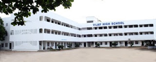 Vijay High School