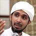 Amalkan 5 perkara ini di bulan ramadan  Penyebab Murah Rezeki!