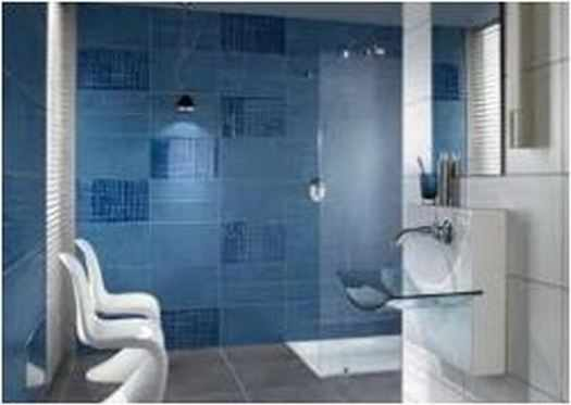 Bathroom And Design Ideas Ltd Elegant