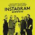 """Dimitri Vegas & Like Mike, David Guetta, Afro Bros, Daddy Yankee y Natti Natasha se unen para crear el Reggaetón del verano, """"Instagram"""""""