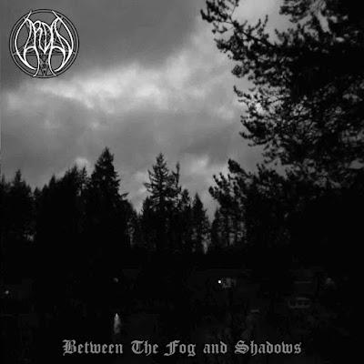 Ambient Dark Metal