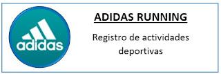 https://play.google.com/store/apps/details?id=com.adidas.app&hl=es