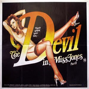 watch the devil in miss jones 1973