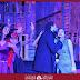 عرض مش ألكترا ينتزع تصفيق جمهور المهرجان القومى للمسرح