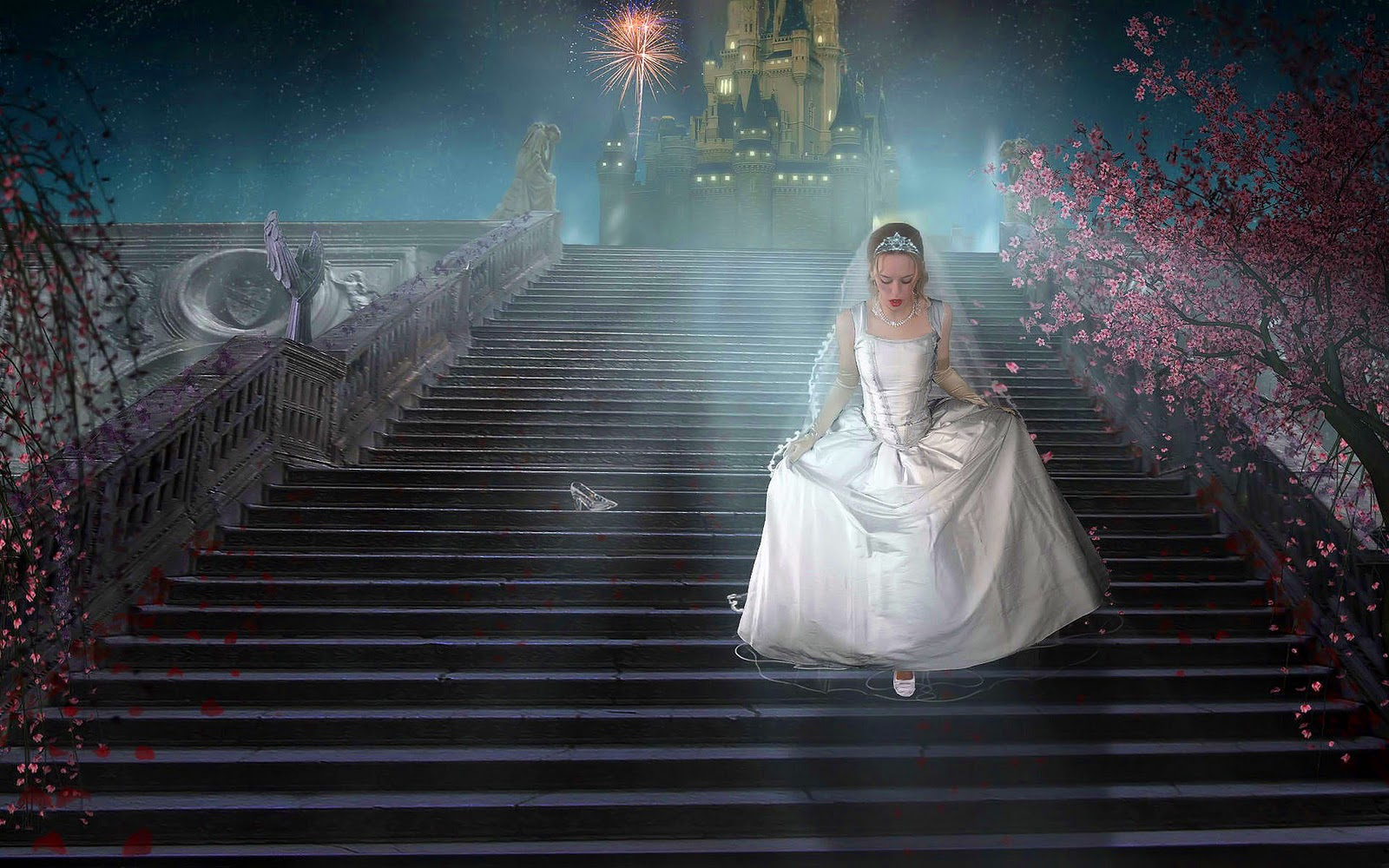 Beautiful Arabic Girl Wallpaper Top World Pic Fantasy Wallpapers