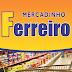 Mercadinho Ferreiro