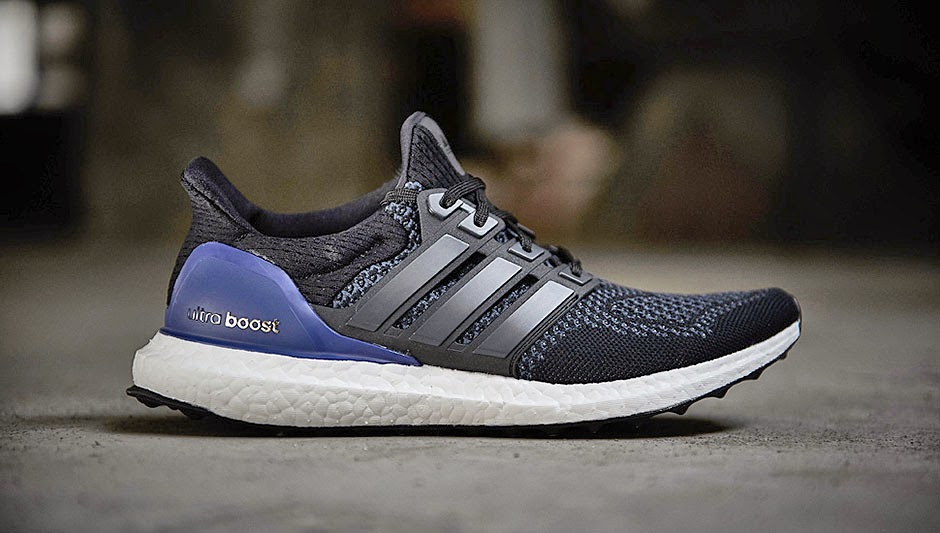 on sale 490b3 7e895 cheap- adidas ultra boost 2015 》Over 50% discount