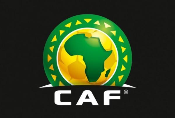 Afcon, Chan zasogezwa mbele