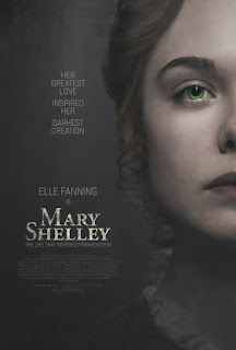 mary-shelley-poster