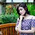 Foto Model di Jayakarta Hotel Yogyakarta