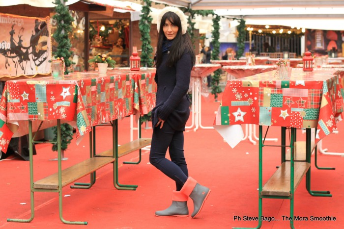paola buonacara fashion, fashion blog, fashion blogger, italian fashion blogger, italian fashion blog, christmas outfit, look, natale, look, outfit, ootd, fashion blogger italiana, italia fashion blog, picoftheday, butterflytwists, butterflytwistsitalia, blogger, in giro per mercatini, come vestirsi per andare in giro per mercatini, look per i mercatini, mercatini natale, natale