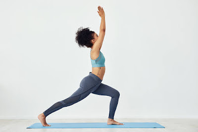 top 9 yoga asanas for weight loss help you to lose weight