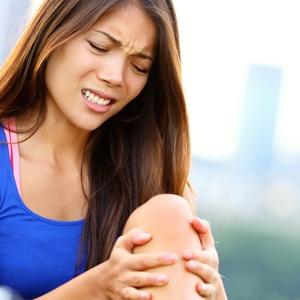 Πόνος στο γόνατο; Μάθετε για την οστεοτομία γόνατος