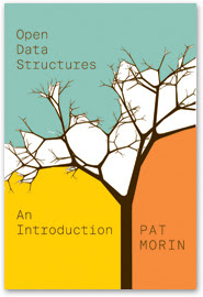 Open Data Structures - An Introduction PDF