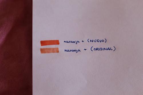 subrayador-naranja-pastel