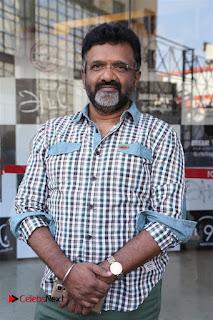 Attu Tamil Movie Audio Launch Stills  0008.jpg