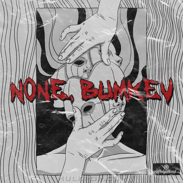 NONE, BUMKEY – Pretense – Single