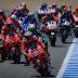 Gran Premio de Estiria se incorpora al calendario 2021
