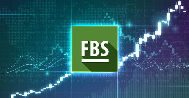 Cara Deposit Akun FBS Yang Benar Supaya Saldo Cepat Masuk