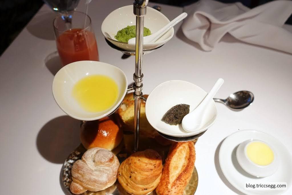 歐華飯店地中海餐廳(12).JPG