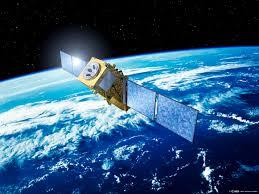 Cara Melacak Nomor Handphone Lewat Satelit