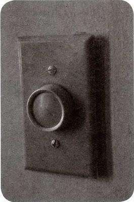 Instalaciones eléctricas residenciales - Dimmer de perilla